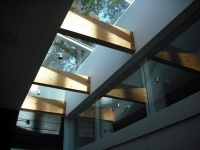 weaver-ceiling-detail