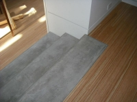 weaver-stairs