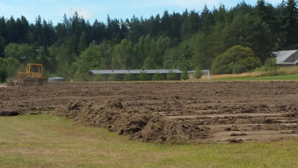 1.-Starting-Excavation-for-Football-Field