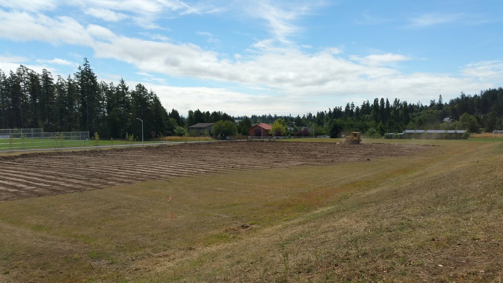 2.-Excavation-For-Football-Field