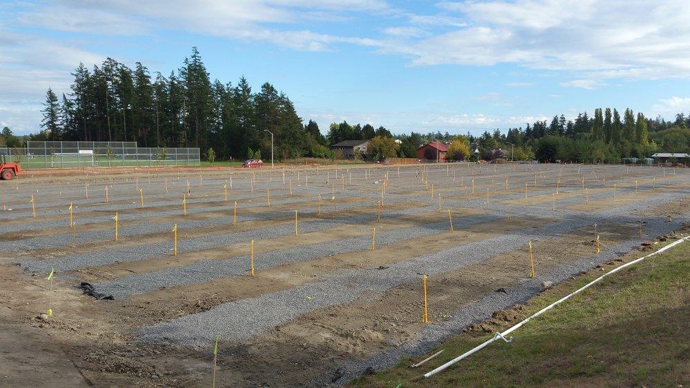 6.-Drains-Installed-At-Football-Field