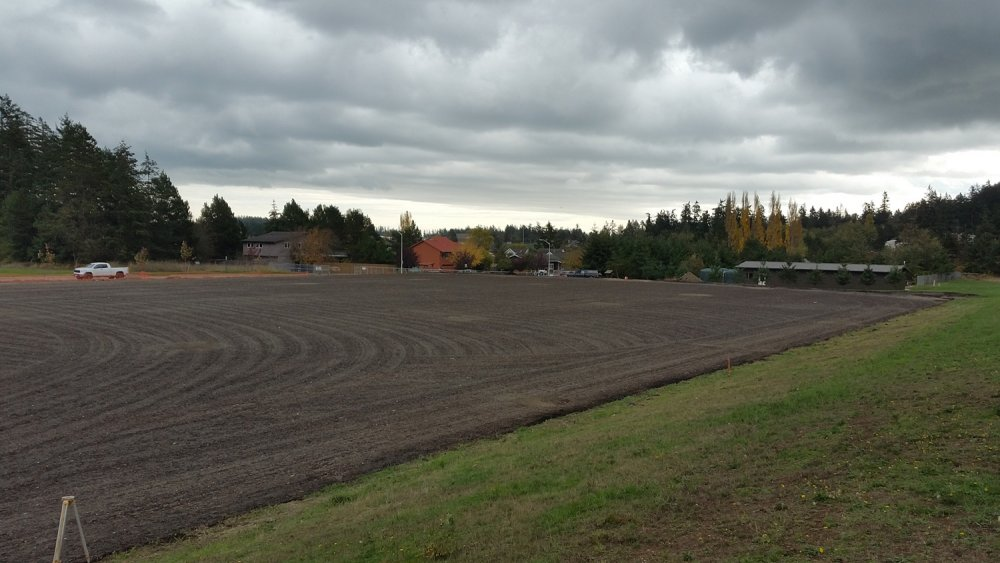 7.-Sand-and-multch-added-to-football-field-and-tilled