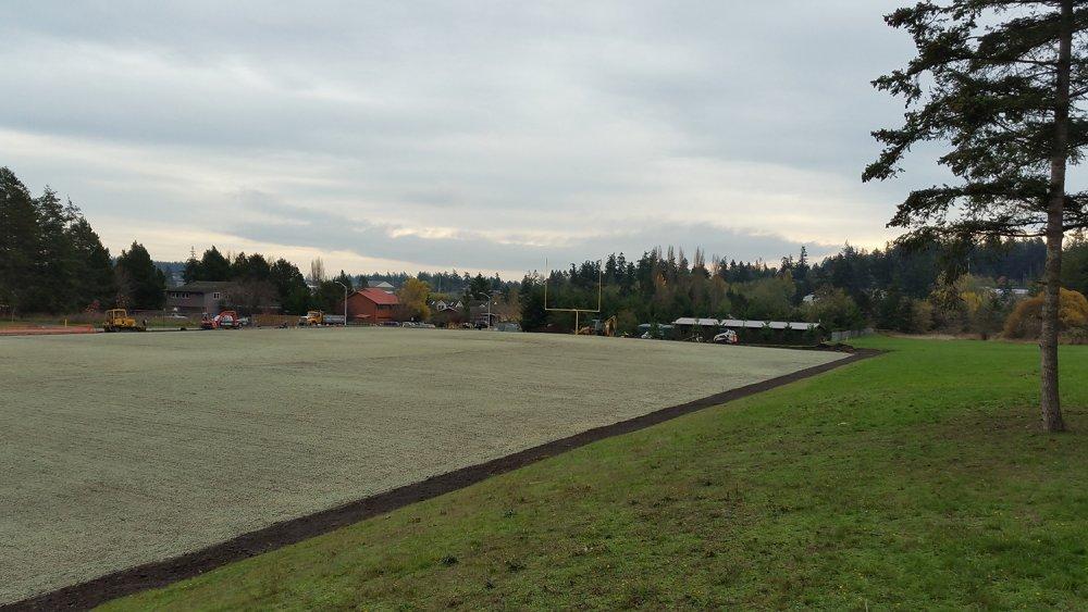 Football-Field-Done