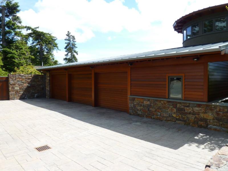 heart-garage