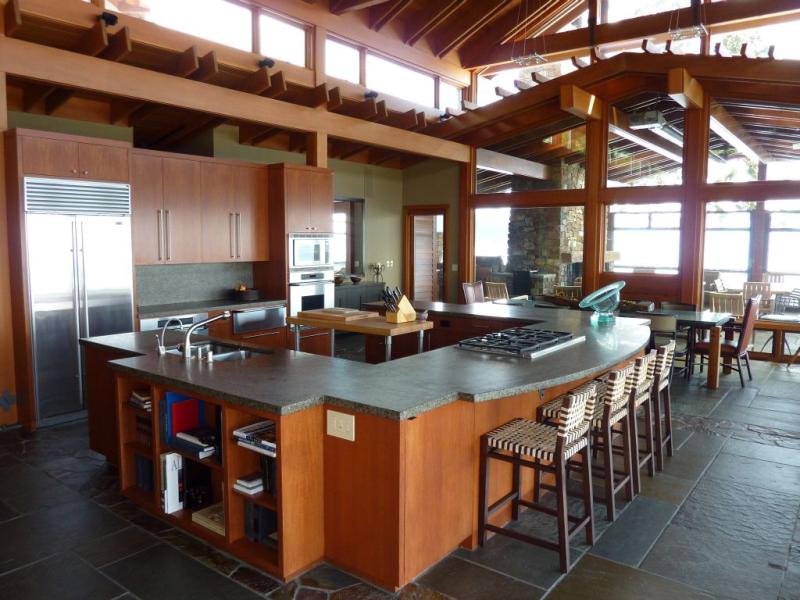 heart-kitchen