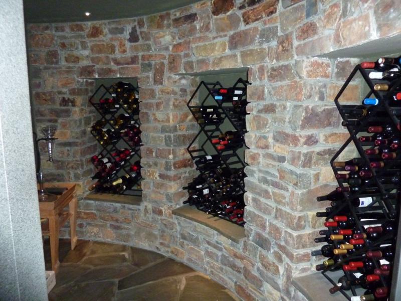 heart-wine-storage