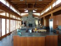 heart-kitchen2