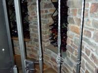heart-wine-storage2