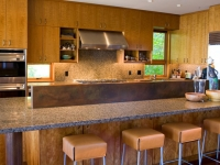 imersion-kitchen