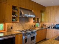 immersion-kitchen3