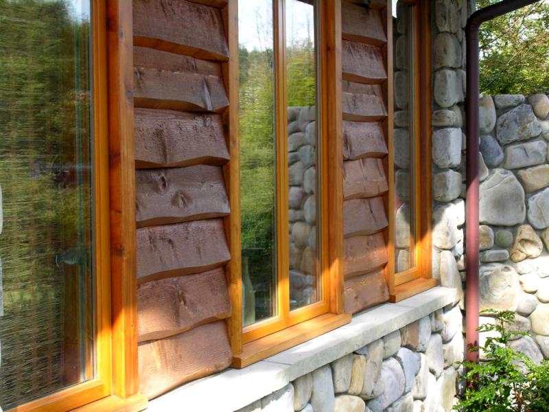 ll-windows