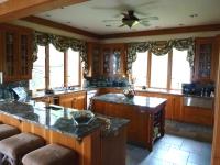 ll-kitchen2