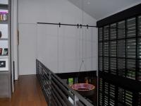 loft15