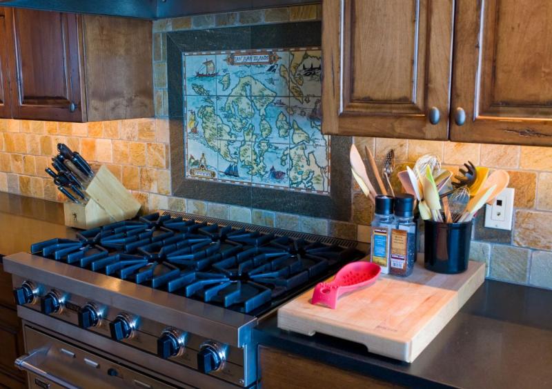 map-kitchen4