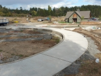 1.-Forming-and-Pouring-Concrete-at-Play-Ground