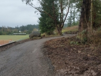 4.-Walking-path-grading-and-base-around-Plyground