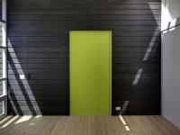 weaver-door