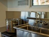 weaver-kitchen2