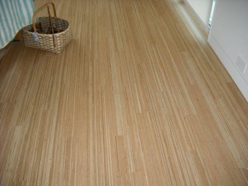 weaver-floor