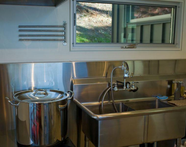 weaver-kitchen