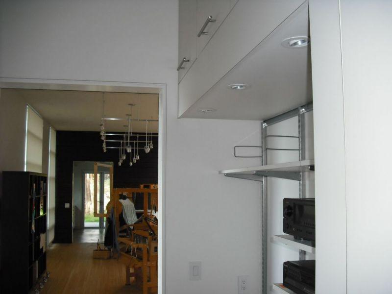 weaver-storage