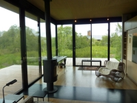 writer-interior2