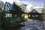 conservatory house san juan island