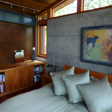 bedroom remodels and construction