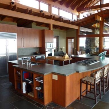 kitchen remodels construction